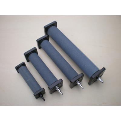 Luftsten Cylinder 22 cm