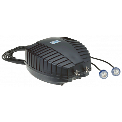 Oase AquaOxy 1000 luftpumpe