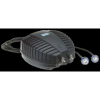 Oase AquaOxy 2000 luftpumpe