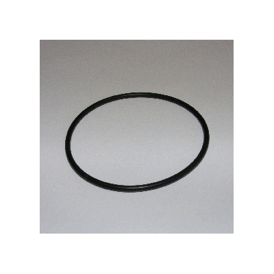 O-Ring t/ Oase Swim Skim 50