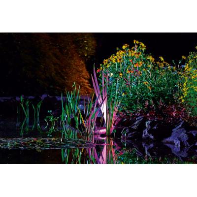 Profi Lux Garden LED RGB