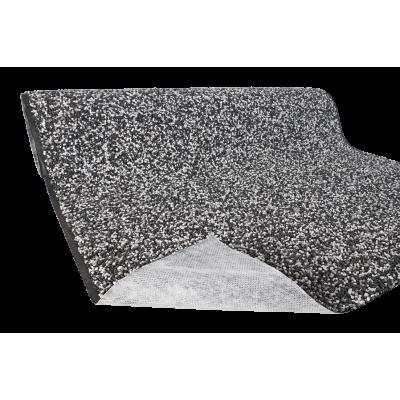 Stenfolie granit/grå bredde...