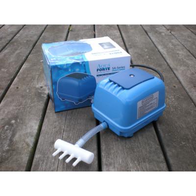 AquaForte Luftpumpe SA-30