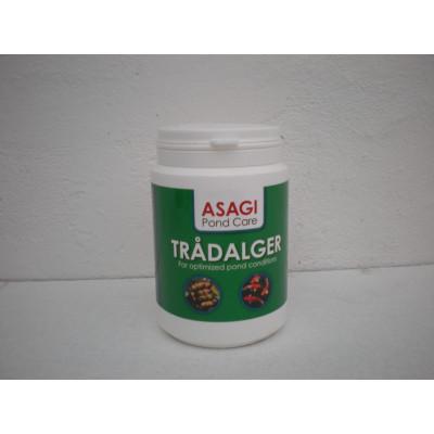 Asagi Trådalgestop 300 g