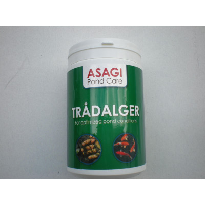 Asagi Trådalgestop 1,2 kg
