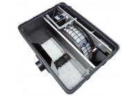 ProfiClear Premium Compact Troml