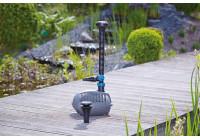 Springvands Pumper